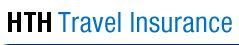 HTH Travel Insurance.jpg