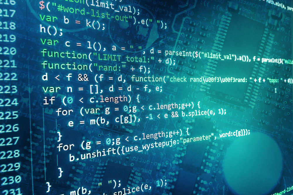 Cyber Liability Insurance is needed for poor coding