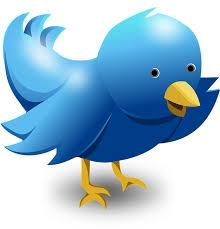 Follow Us on Twitter @DowneyInsSvc