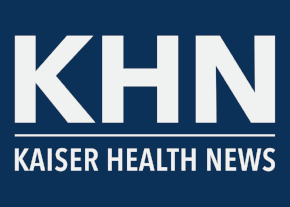 Kaiser Health News Covered California Downey Insurance