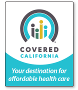 Covered California Rates Downey Insurance