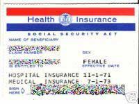 Medicare ID Card.jpg