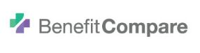 BenefitCompare logo