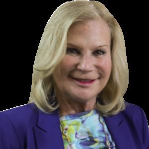 Medicare Insurance Broker,  Marilyn Jones   License #0646553, 619-297-5888 x 304