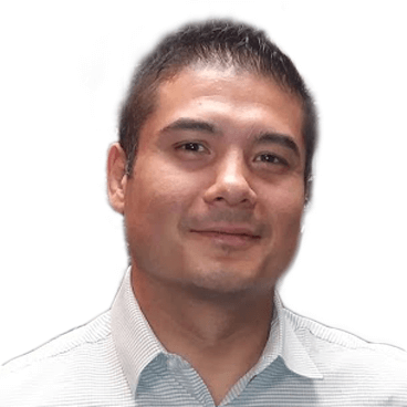 Ray Ramirez Downey Insurance