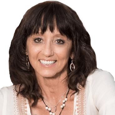 Diane Salazar