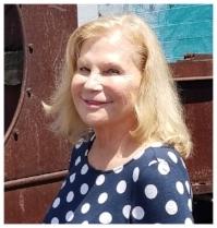 Marilyn Jones | Medicare Specialist | Lic.#0646553 | (619) 297-5888 Ext.304
