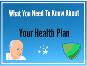 Health Plan Blog Graphic.png