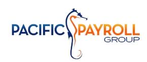 Pacific Payroll Group Logo