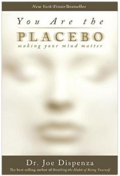 Placebo Effect Downey Insurance Blog - Agents in San Diego