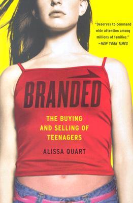 Branded | 2006