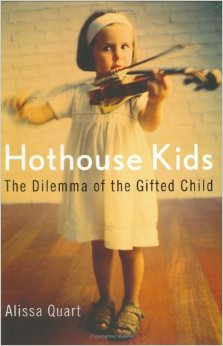 Hothouse Kids | 2004
