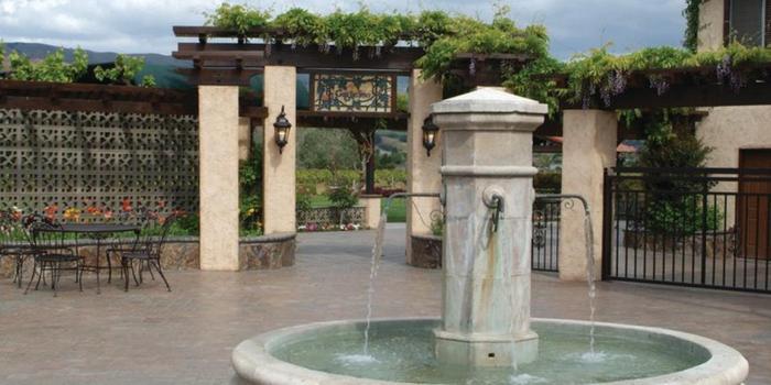 Guglielmo-Winery-Events-Morgan-Hill-CA-13_main.1440526502.jpg