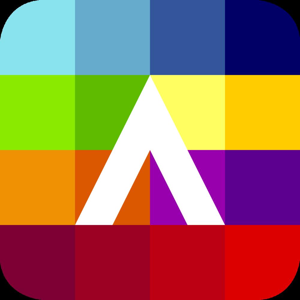 artsquare-device-1200.png