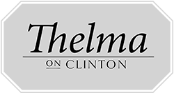thelmaClinton_250x135.png