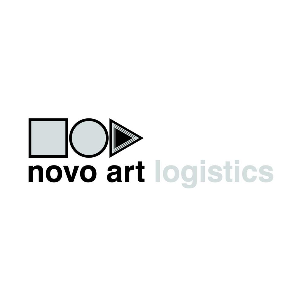 novo art logistics.jpg