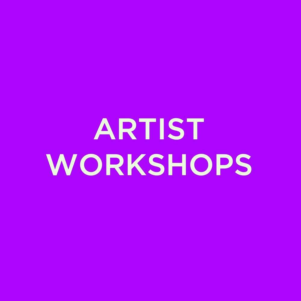 new york artists equity association artist workshops how to prepare for a studio saturday 20 2 3pm instructor heather zises art rsvp info nyartistsequity org