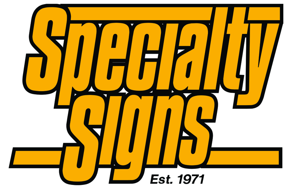 Specialty logo - stacked.jpg