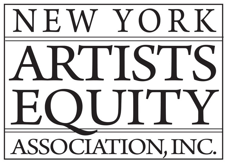New York Artists Equity Association
