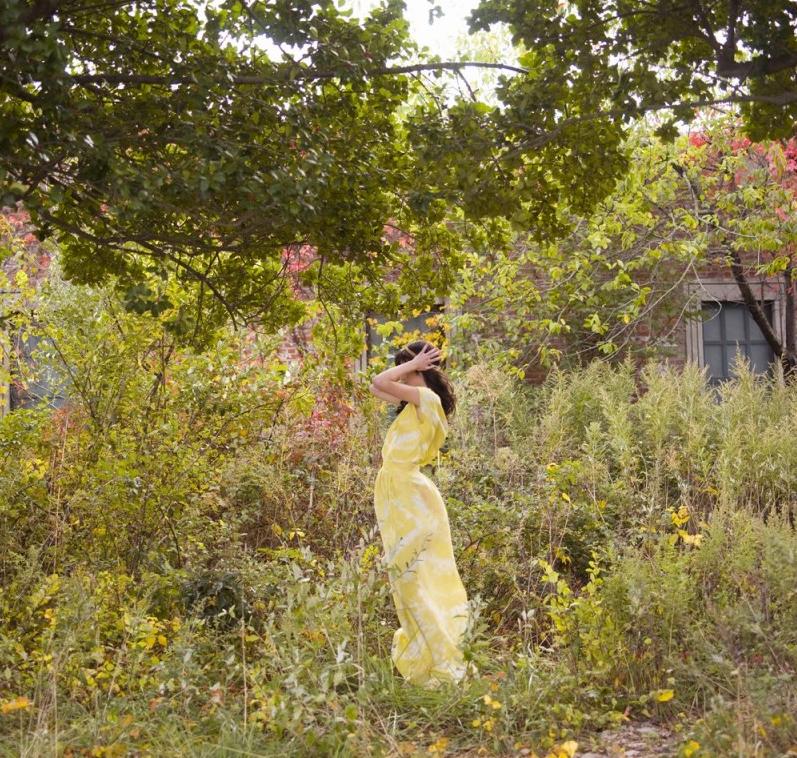 Karen Schaupeter Creative, Free Bird III, Jody Rogac