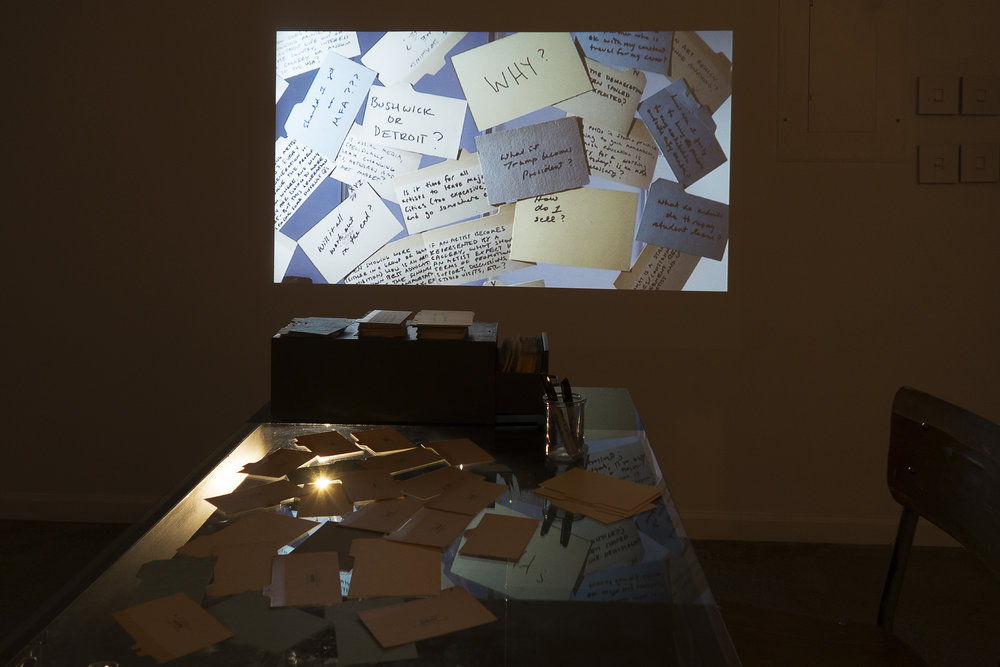 Ofri Cnaani Equity Gallery 2.jpg