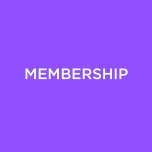 Become a Member of Artists Equity  - For more information, click HERE.