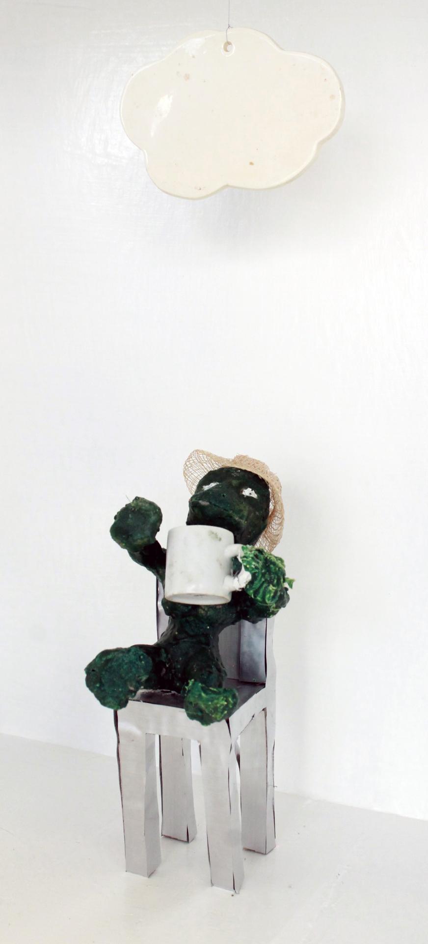 Horse Bear in a Frog Shoot (Director).jpg