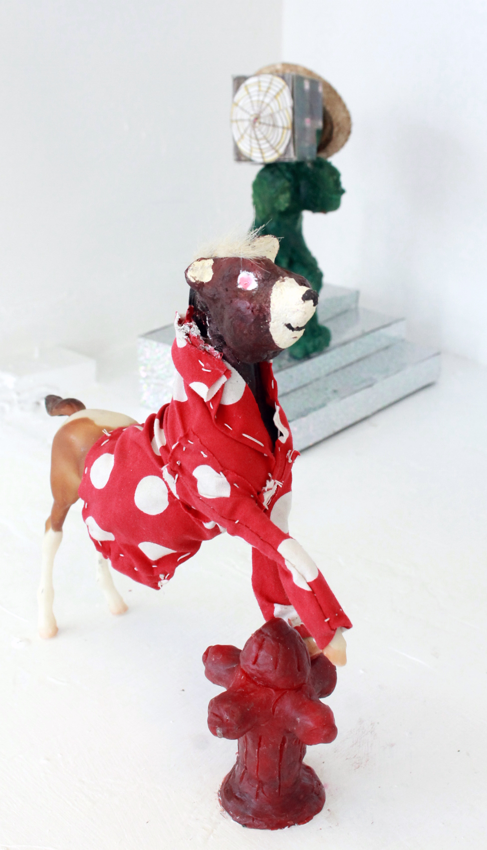 Horse Bear in a Frog Shoot (Filmer and Actor).jpg