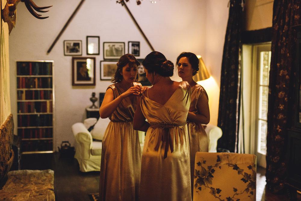 Ballybeg_House_wedding-photographer-roger-kenny-wicklow_033.jpg