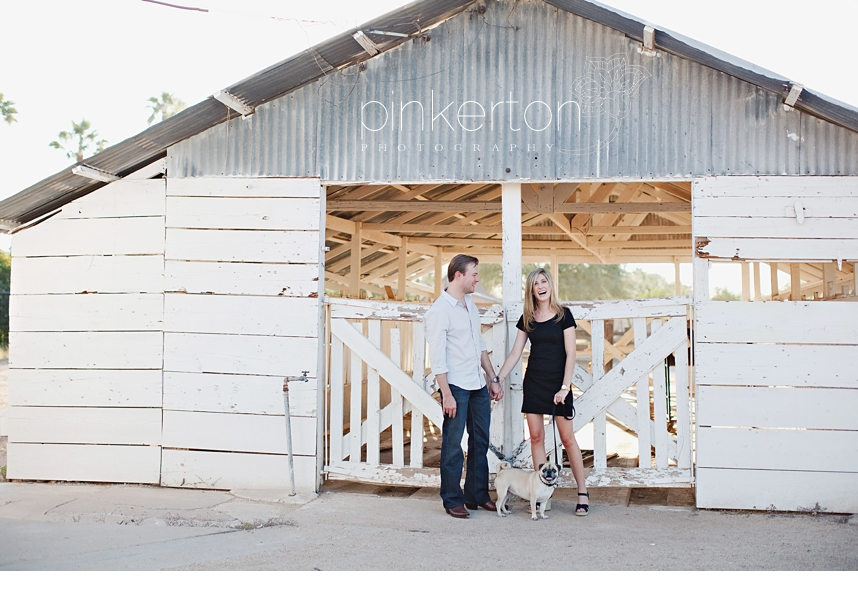 sahuaro ranch phoenix photographer | pinkerton photography (2)