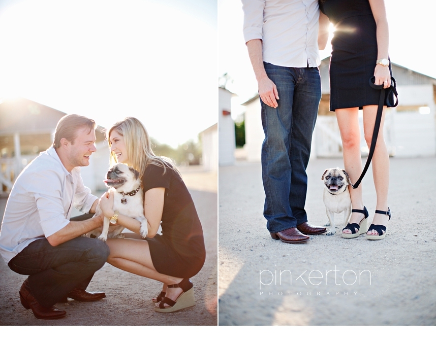 sahuaro ranch phoenix photographer | pinkerton photography (3)
