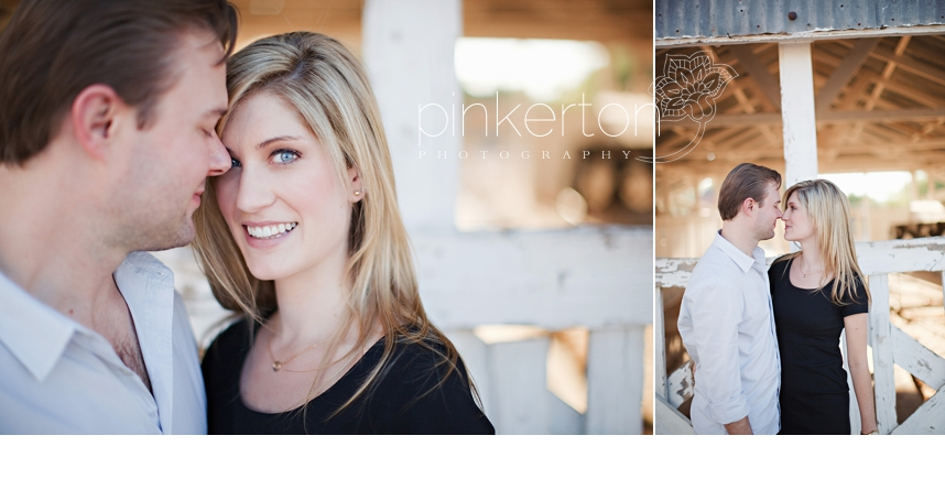 sahuaro ranch phoenix photographer | pinkerton photography (5)