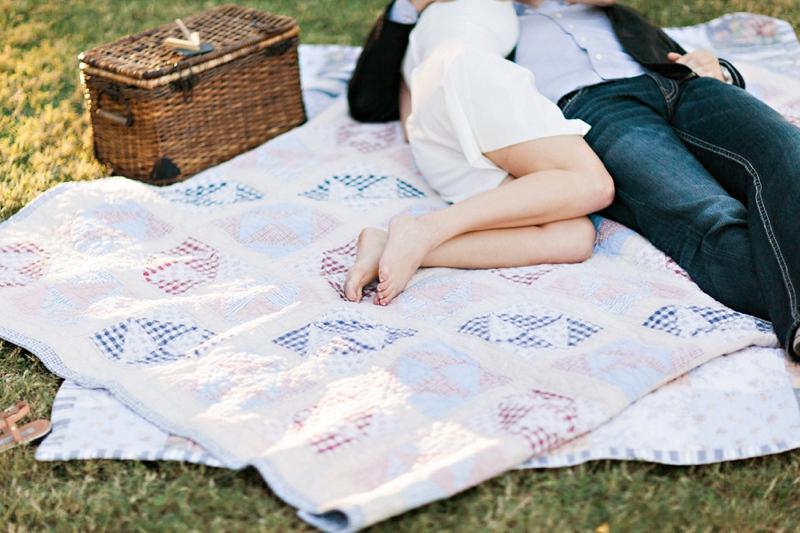 amandab_0106_blog.jpg