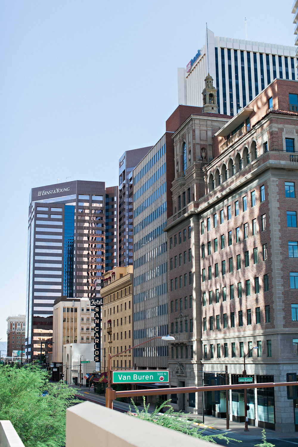 hesketh_0257.jpg