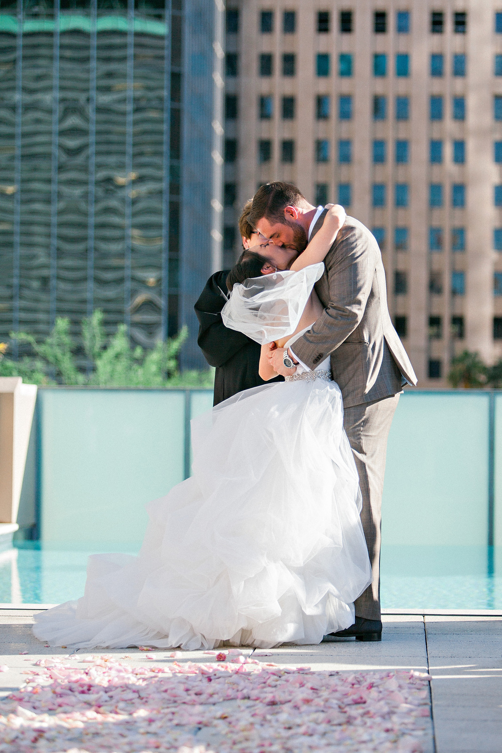 hesketh_0388.jpg