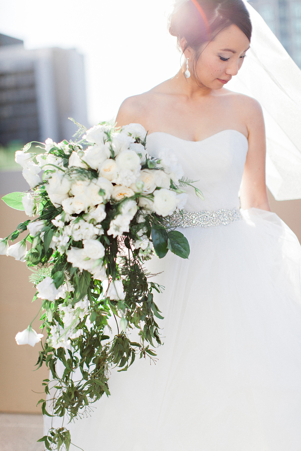 hesketh_0504.jpg