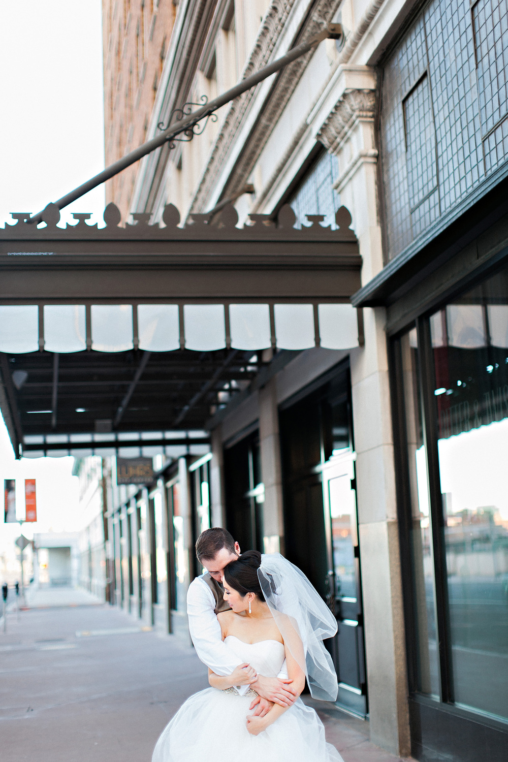 hesketh_0567.jpg