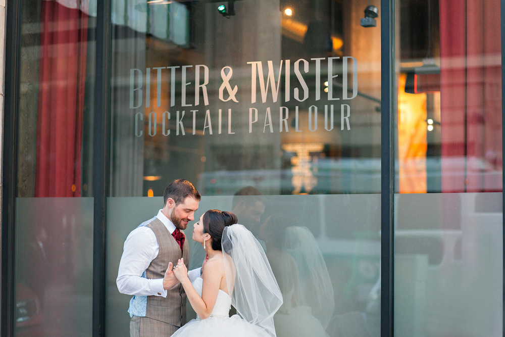 hesketh_0577.jpg