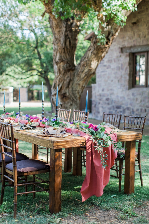backyard wedding phoenix arizona