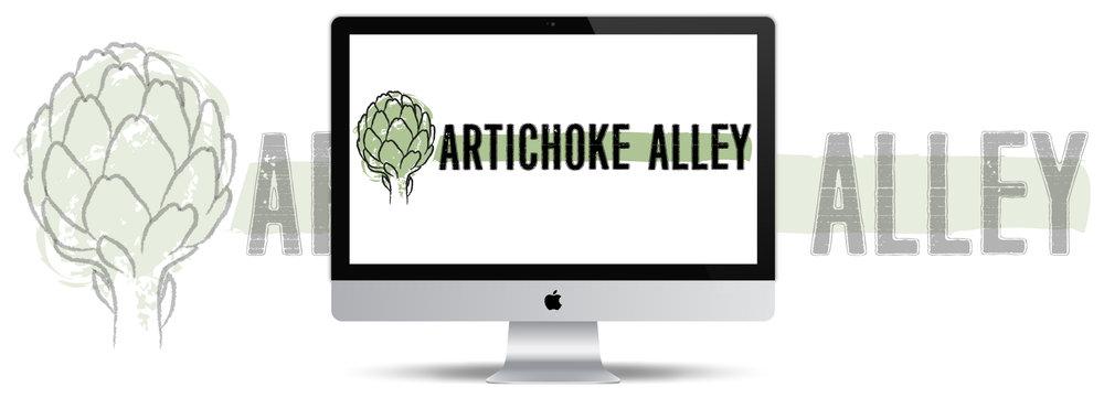 Artichoke-Alleyv2.jpg