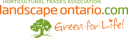 Drummond Brothers Landscaping is a Proud Member of Landscape OntariO