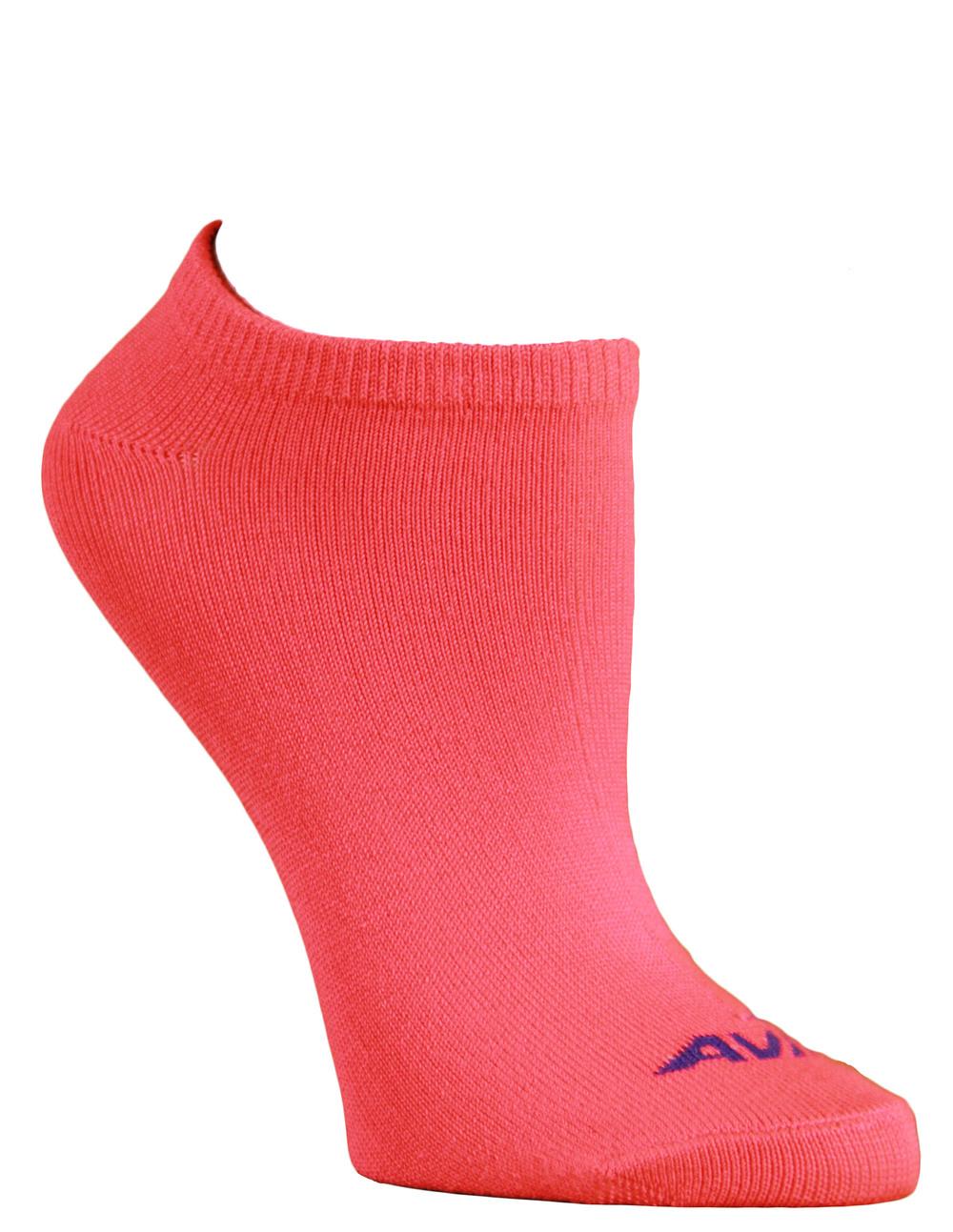 662-sock.jpg