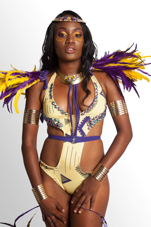 IMG_8434_edit_cropped_female_purpleyellow_tall.jpg