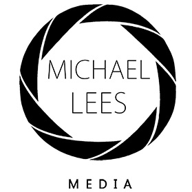 Dominica Video Production & Photography Services | Michael Lees | Eastern Caribbean