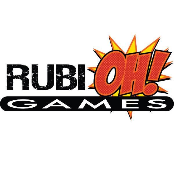 Rubio Games Logo.jpg