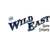 Wild East Game Company.jpg