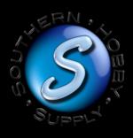 Southern Hobby Supply Logo.png