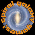 spiralgalaxygamesweblogo.png