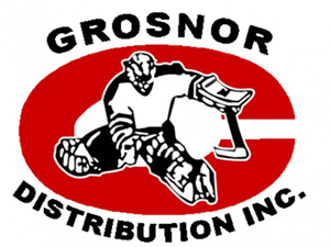 Grosnor-Distribution-Logo.jpg