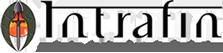 Intrafin Logo.jpg